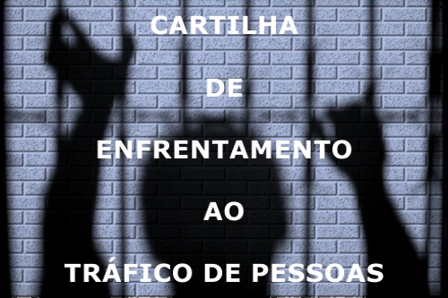 ORDEM DOS ADVOGADOS DO BRASIL SEÇÃO DE SÃO PAULO