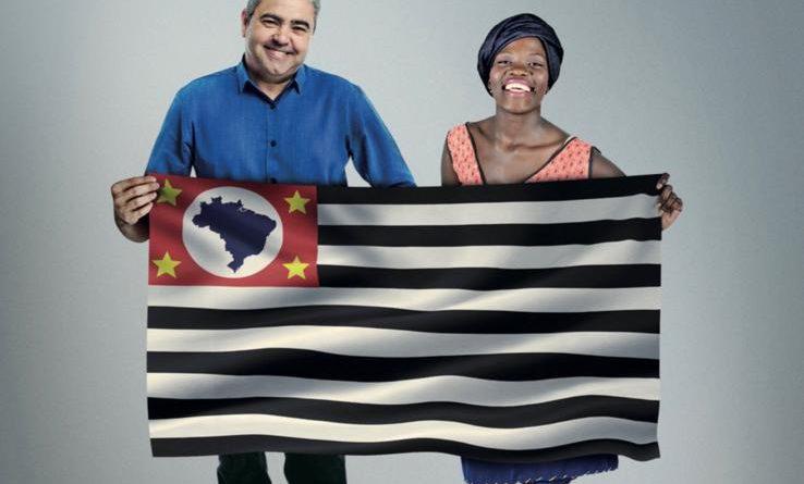 Governo do Estado promove campanha para conscientizar a população sobre o acolhimento de imigrantes e o combate à xenofobia