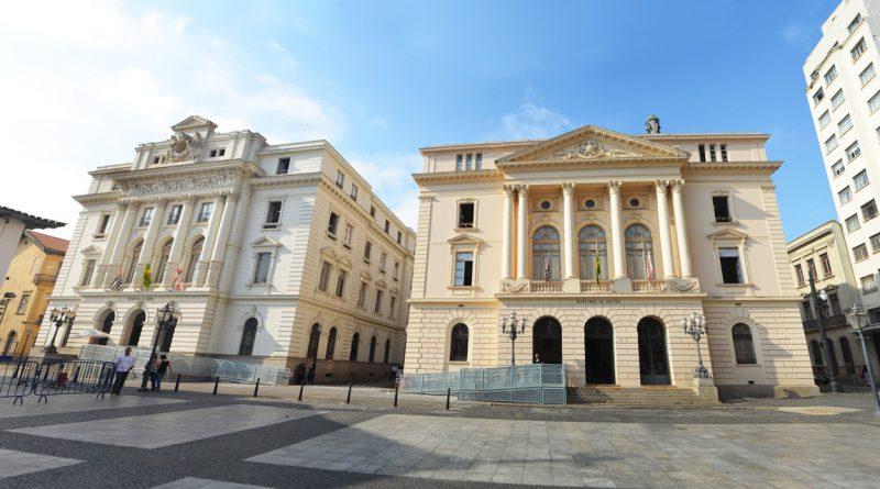 Covid 19 – Secretaria da Justiça adota medidas internas