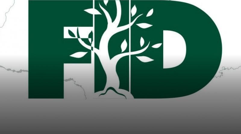 Estão abertas as inscrições para cadastrar entidades civis no Conselho Gestor do FID